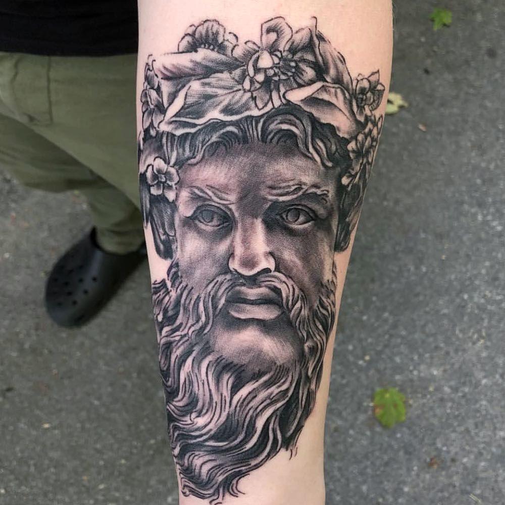 5 Tattoo April Fools  #tattoo2me #tattoooftheday #tattoostudio #tattoodo