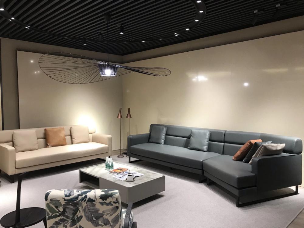Vertigo Pendant Lamp Replica
