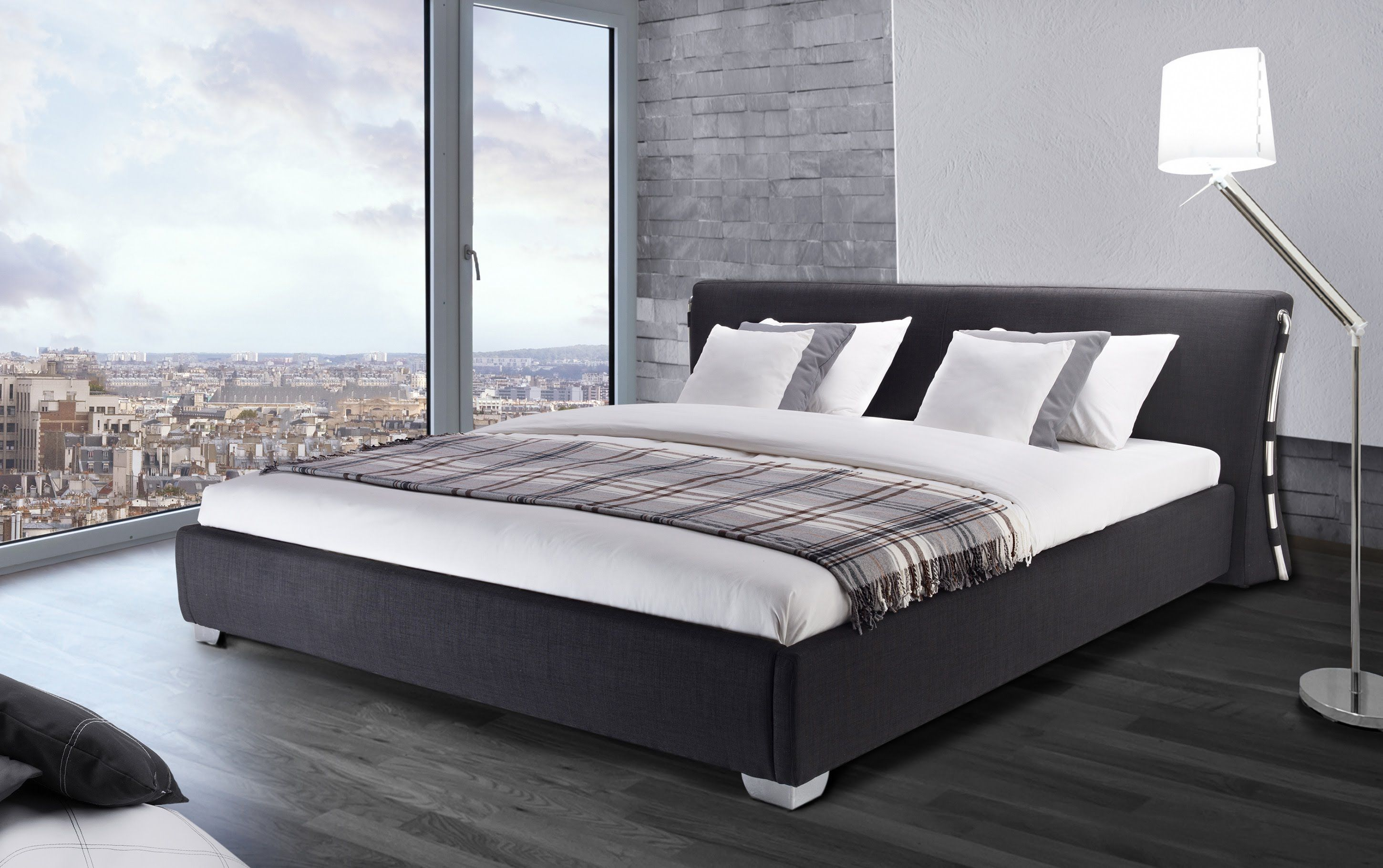 Find A King Size Bed For Your Bedroom In 2020