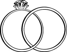 نتيجة بحث الصور عن دبلة زواج ثيم Story Games