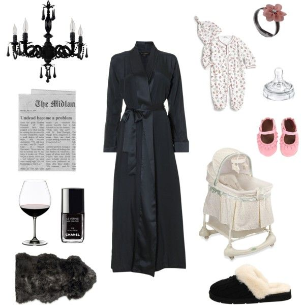 """""""Naomi in the film"""" by yiwen-wu on Polyvore"""