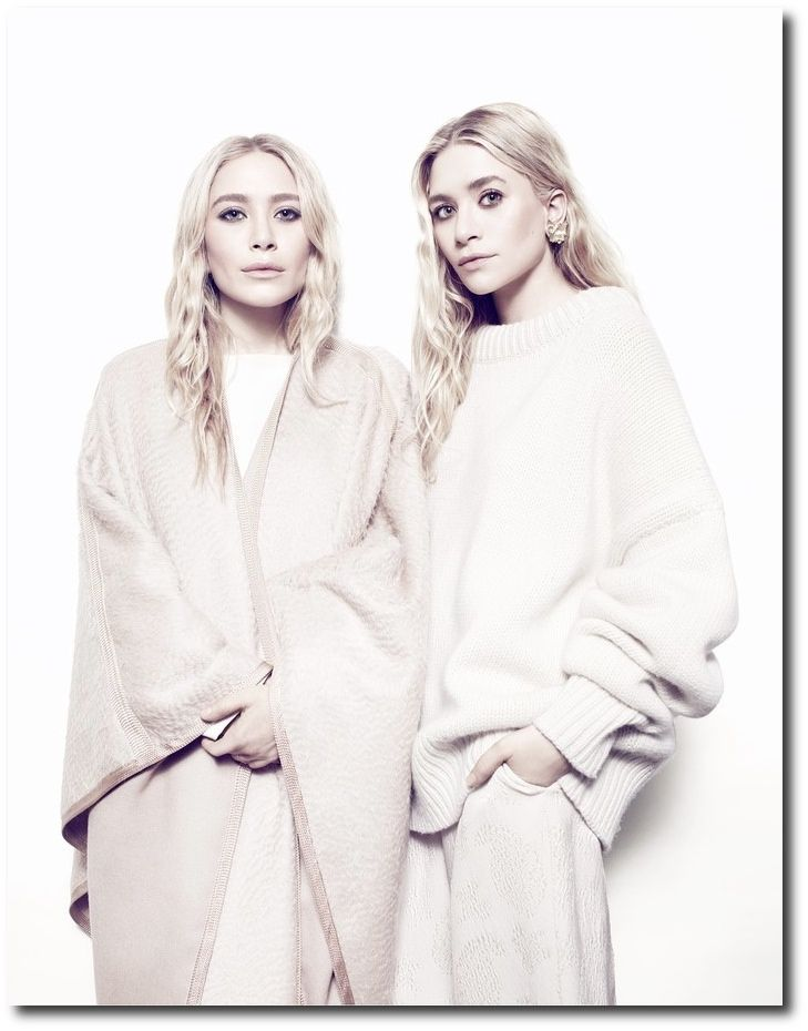 Topless Olsen Twins Mary Kate Nude Pictures