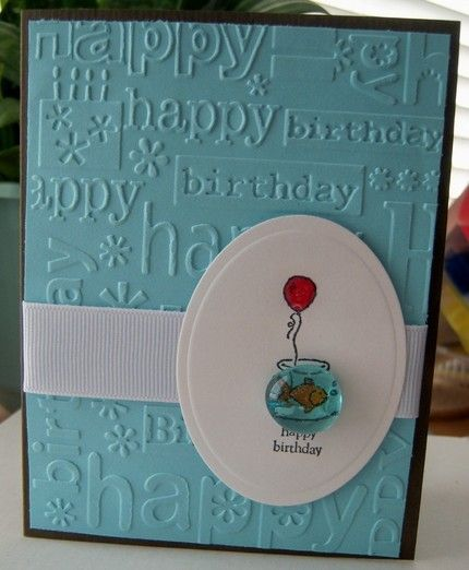 Birthday Card From Mommy And Daddy Gift Ideas Pinterest Card
