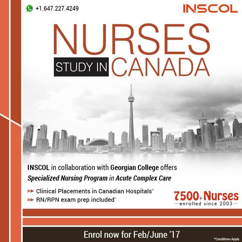 Graduate Certificate in Acute Complex Care Nursing study