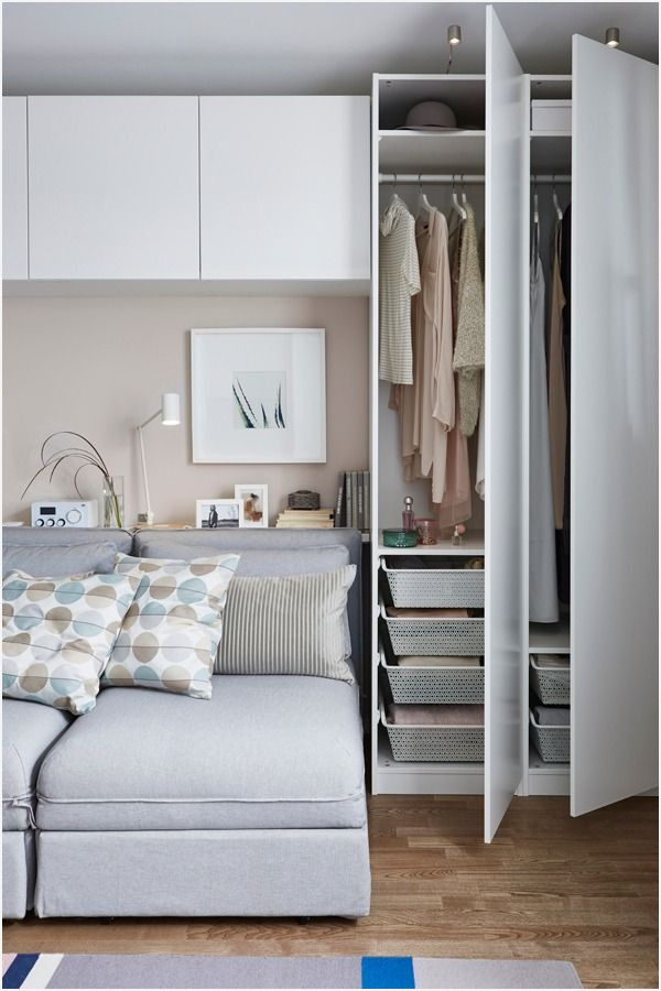 Armoire Pont De Lit Ikea Meilleure Vente Small Moq Jewelry Fitted Bedroom Furniture Bedroom Inspiration Ikea Ikea Bedroom Furniture