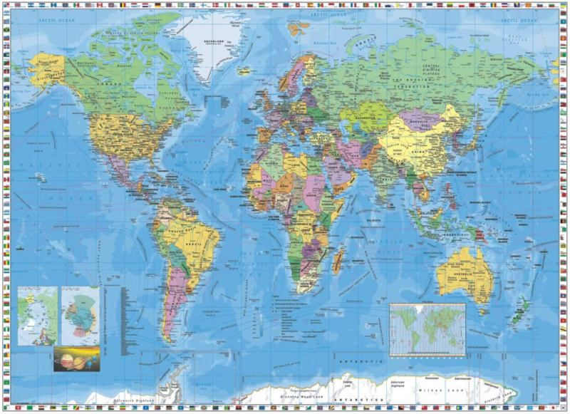 World Map Wallpaper Adelaide. Wallpaper Mapa Mundi 15 Really Cool World Map Wallpapers Blaberize