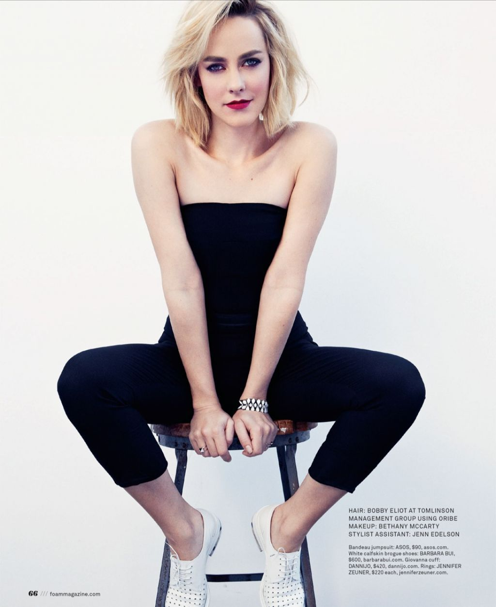 jena malone movies