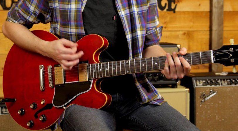 17 Best Acoustic Guitars Under 1000 In 2021 Guitar Lobby