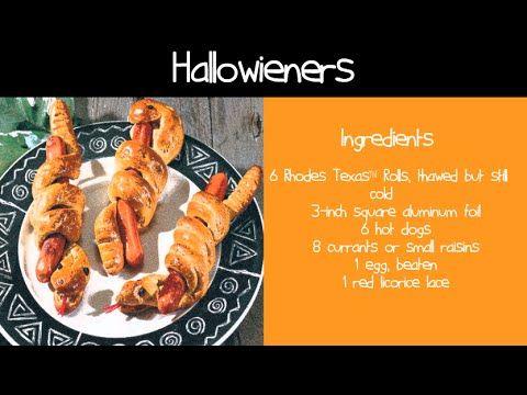 RhodesBread Hallowieners