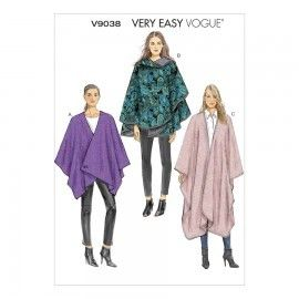 Vogue Half Price Sewing Pattern Sale Ends 30th September Vogue