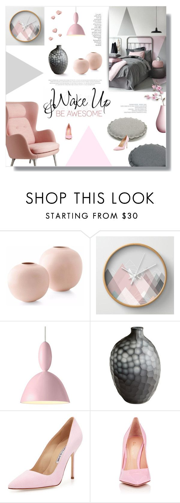 Home decor collage from january 2017 featuring currey company -  Untitled 823 By Valentina1 On Polyvore Featuring Interior Interiors Interior Design