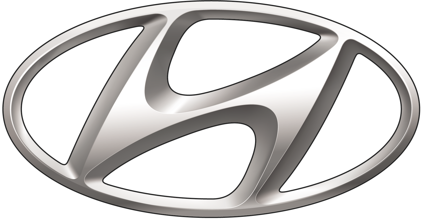 Chevrolet Car Logo PNG Image Hyundai logo, Car logos