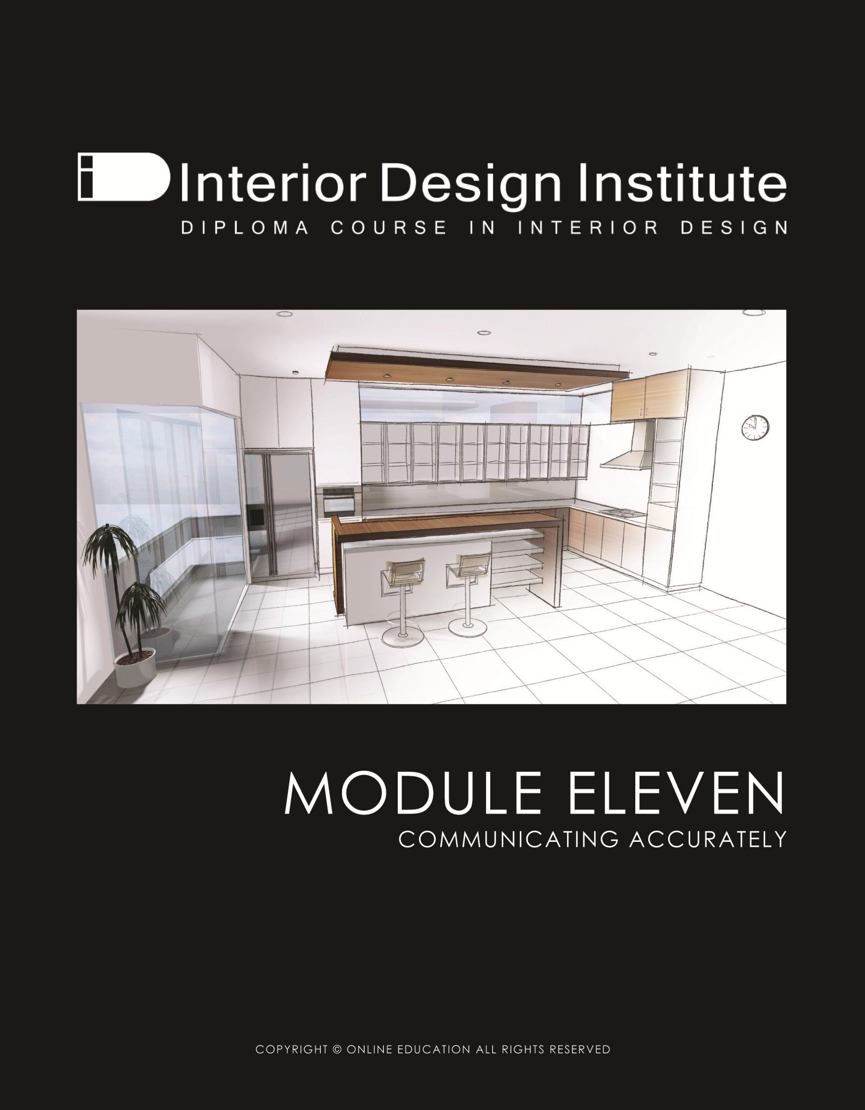 Interior design classes module also course pinterest rh