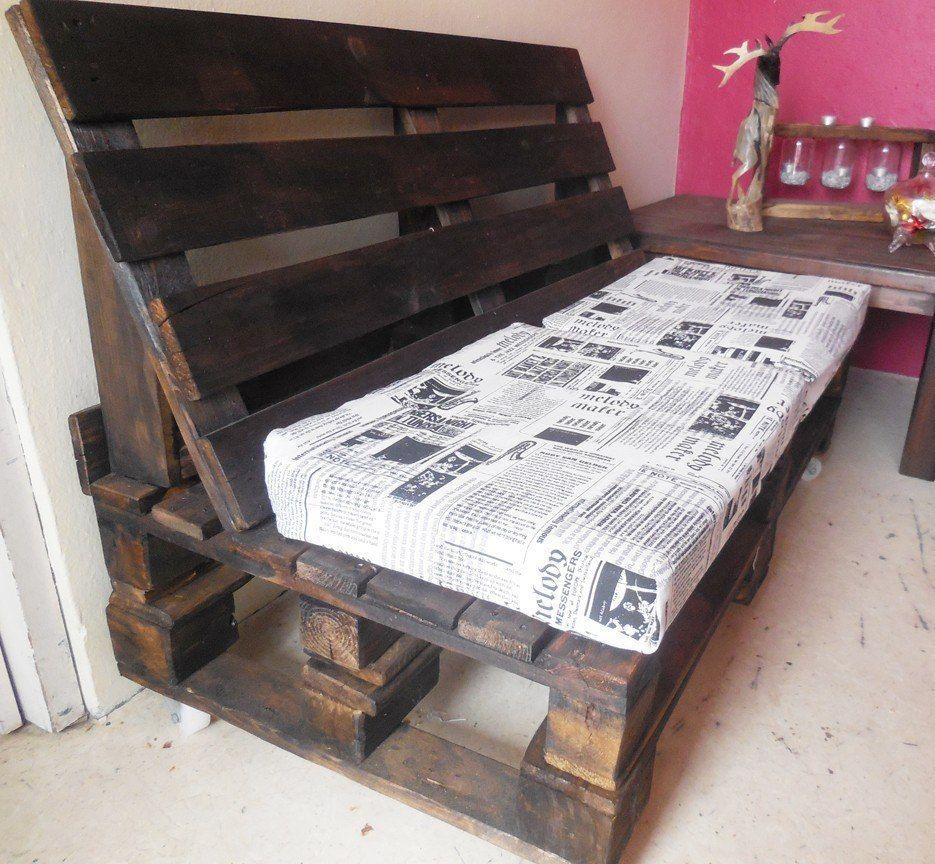 sala-de-madera-reciclada-pallets-tarima-413011-MLM20450155289_102015 ...