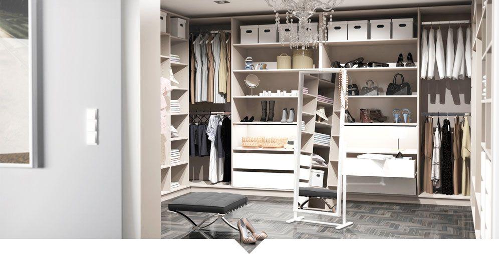 Ikea Schlafzimmerschrank Zusammenstellen
