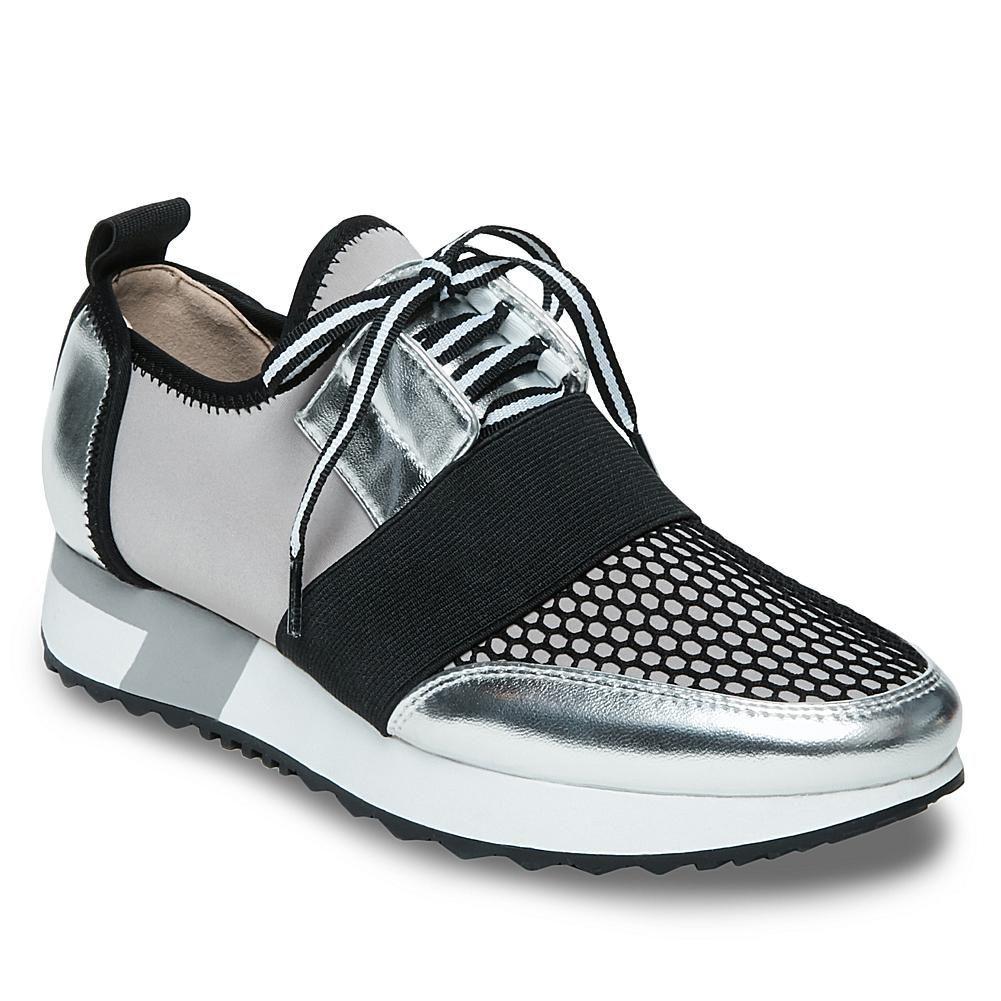 0d5aeddf407 Steve Madden Antics Sneaker - Green in 2019 | sneakers | Steve ...