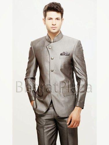 Indian Groom Wedding Suit XvbX1dNz