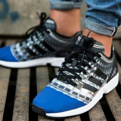 adidas zx flusso miadidas berlino scarpe adidas zx pinterest