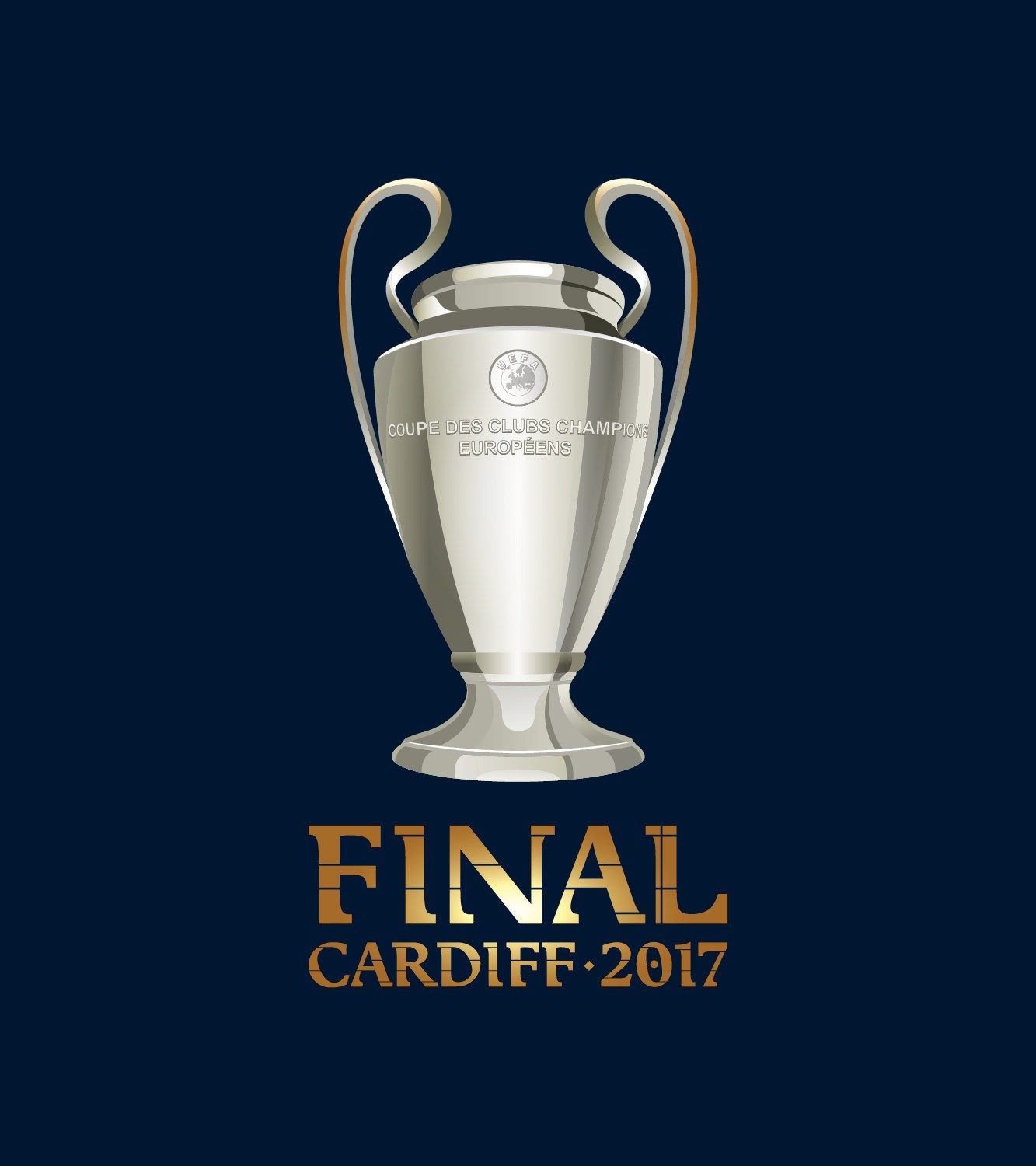 uefa champions league final 2017 designwerk expect great things champions league final uefa champions league champions league uefa champions league final 2017