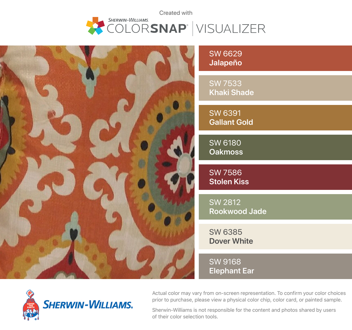 i found these colors with colorsnap visualizer for iphone on benjamin moore exterior paint visualizer id=50194