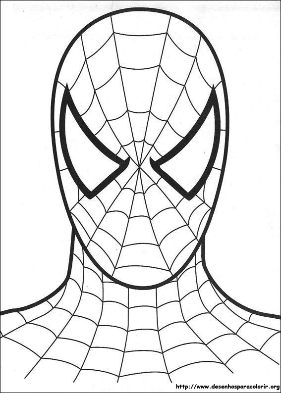 Pin Em Coloring Book Pages