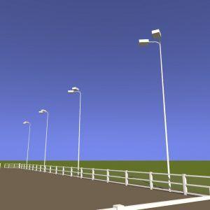 outdoor horse arena lighting fixtures http nawazsharif info