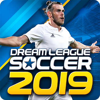 Dream League Soccer 2021 Mod 8 06 Apk For Mobile Download Game Download Free Download Games Install Game