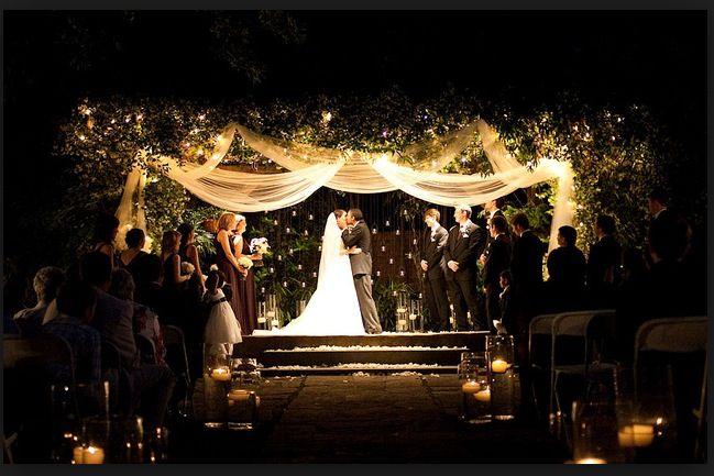 wedding ceremony at gabrella manor birmingham alabama my work