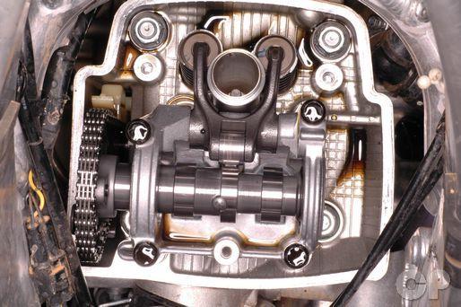 Enjoyable Service Manual Honda Crf450X Wiring Digital Resources Skatpmognl