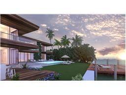 Mansion Global - 6440 N Bay Rd
