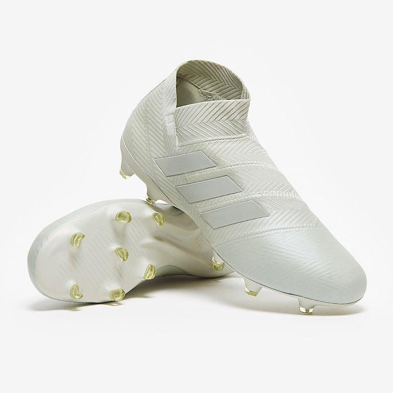 chaussure homme adidas nemeziz