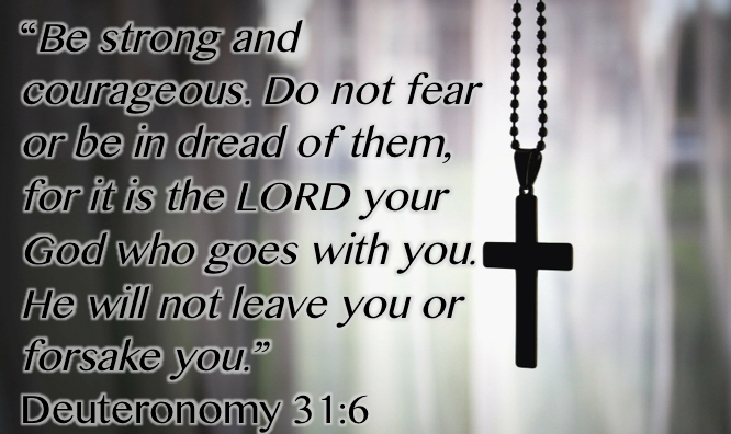 Delicieux Bible Verse Of The Day   Bible Verses, Bible Verse Online