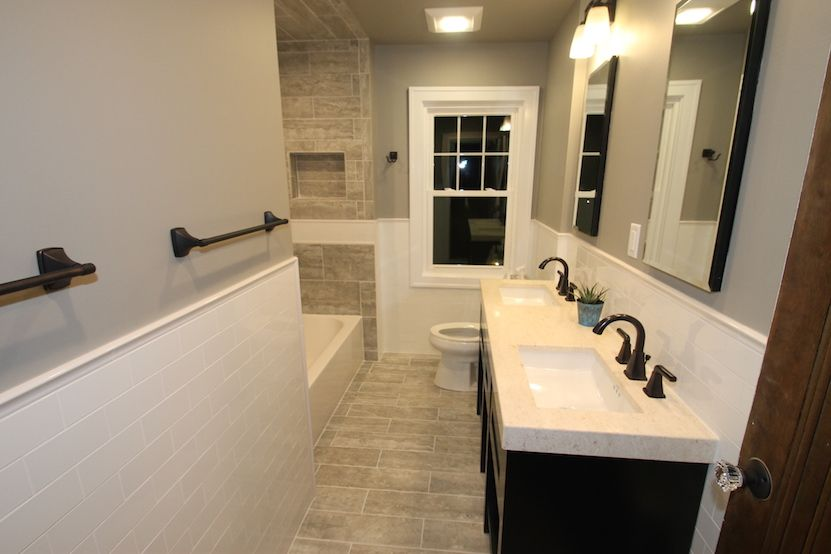 Excellent Dual Bathroom Sink Tall Painting Bathroom Vanity Pinterest Shaped Master Bath Remodel Plans Wash Basin Designs For Small Bathrooms In India Young Bathroom Shower Pans Plumbing Supplies WhiteDelta Faucets For Bathtub 1000  Images About Bathrooms By NJ Kitchens And Baths On Pinterest ..
