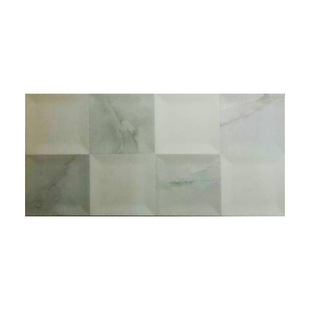 سيراميك حوائط ريكوردى 30 60 سم من سيراميكا كليوباترا Ceramic Tiles Wall Tiles Tiles