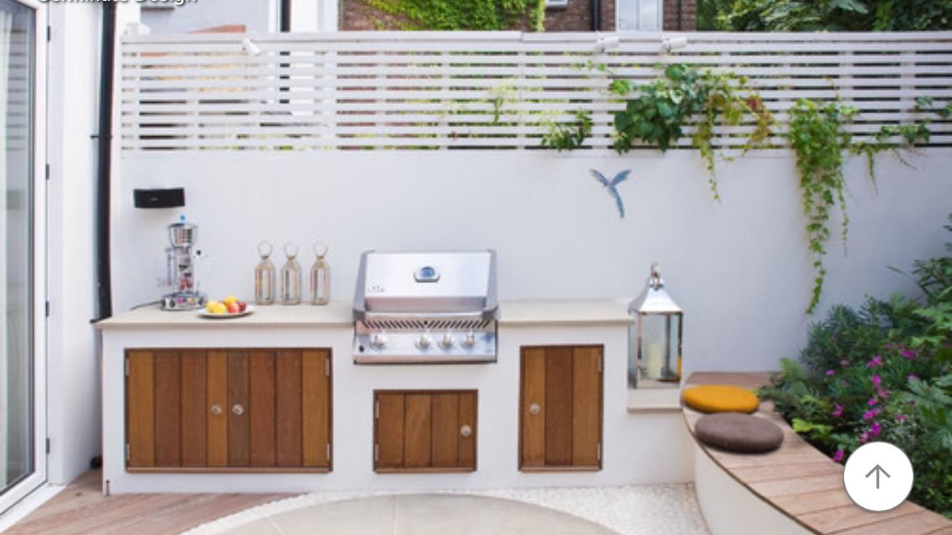 Ziemlich Diy Außenküche Perth Ideen - Küchenschrank Ideen ...
