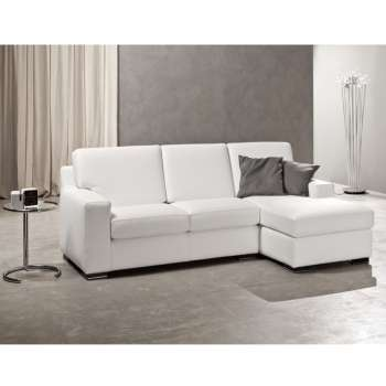Sofe Prodaja Sectional Couch