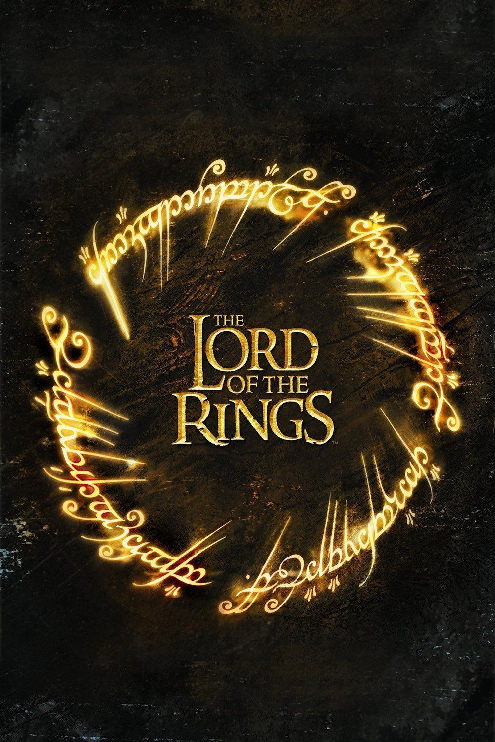 watch lotr the two towers online free