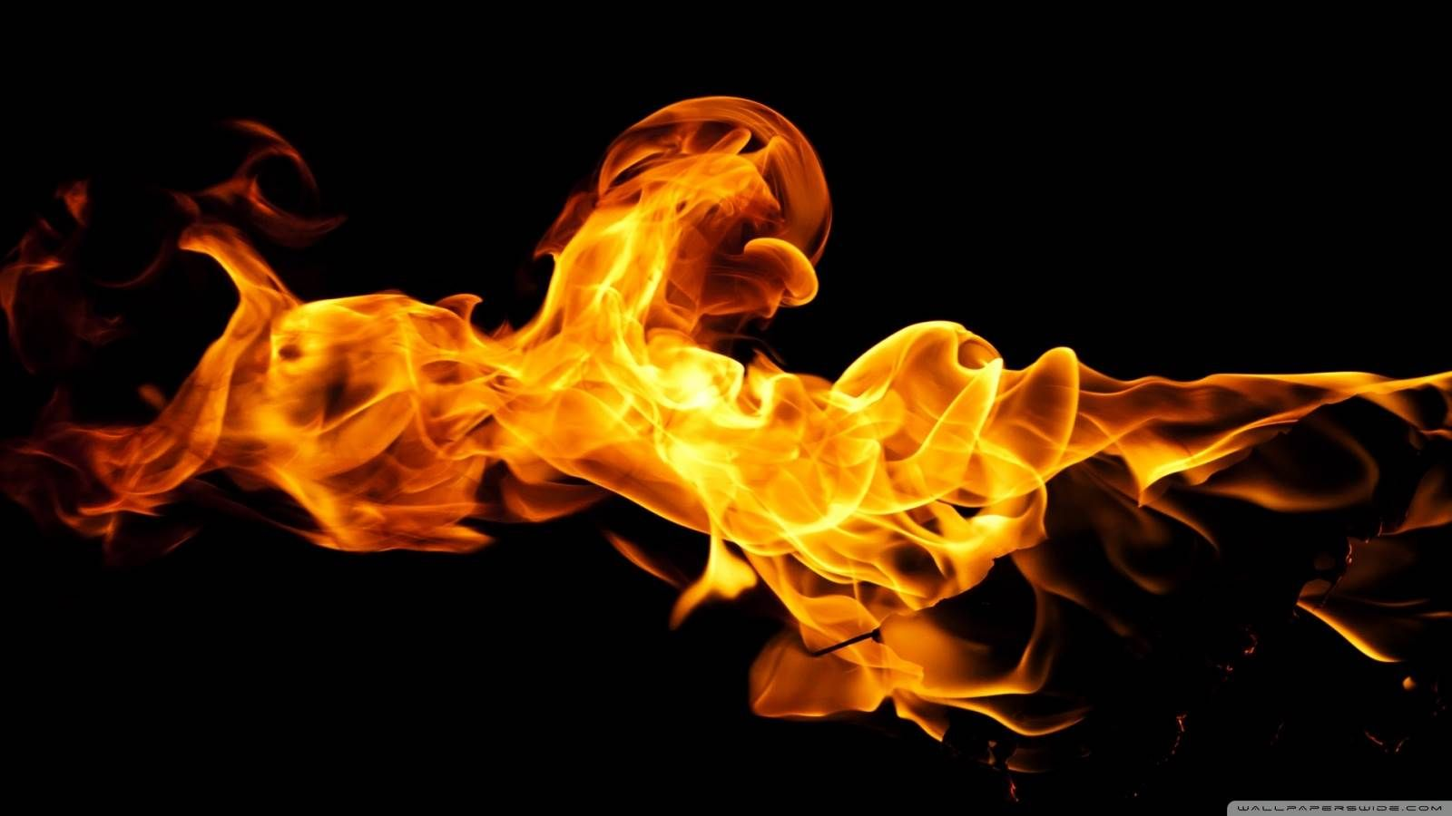 Fire Wallpaper Android Apps On Google Play 1600 900 Wallpaper Fire Adorable Desktop Wallpapers Backgrounds Green Screen Video Backgrounds Hd Cool Wallpapers
