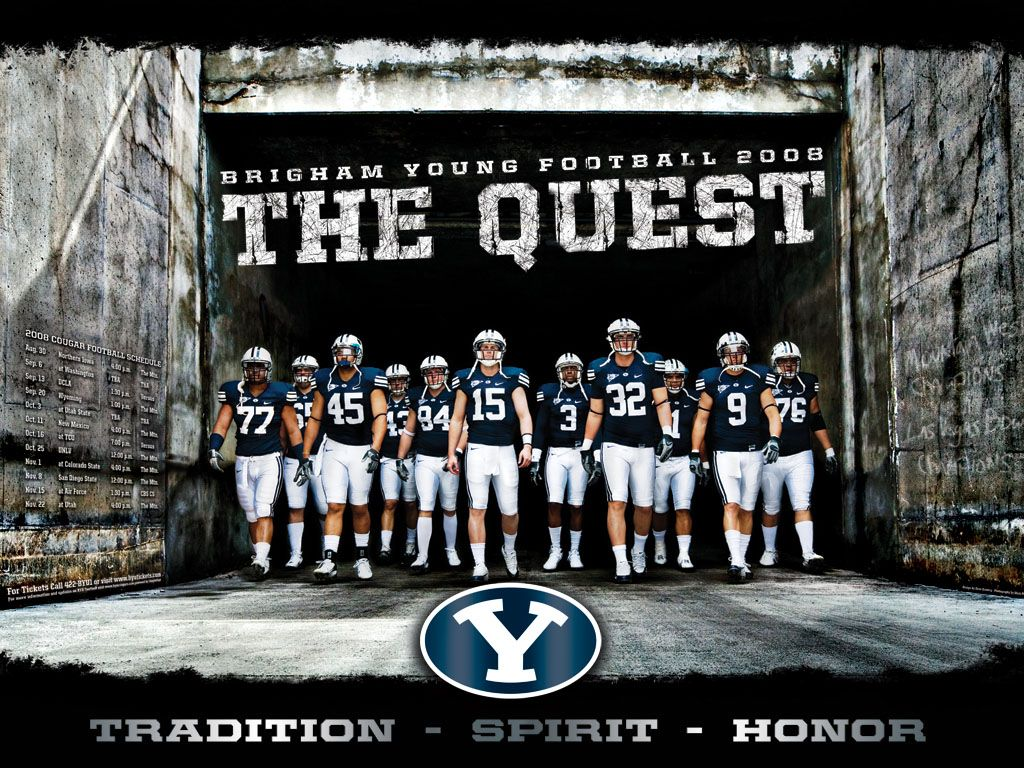 Most Recent Byu Wallpaper Byu Sports Sports Camp Team Poster Ideas