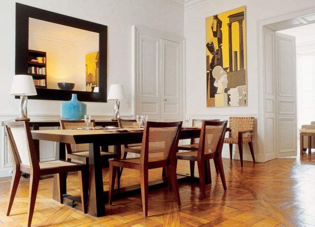 Cuadros De Comedor | Resultado De Imagen Para Cuadros Modernos Para Sala Muebles