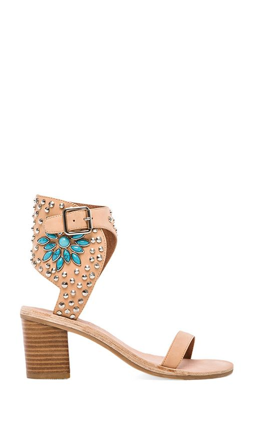 3879e95aef046f Jeffrey Campbell Des Moines Embellished Sandal  currentlyobsessed ...