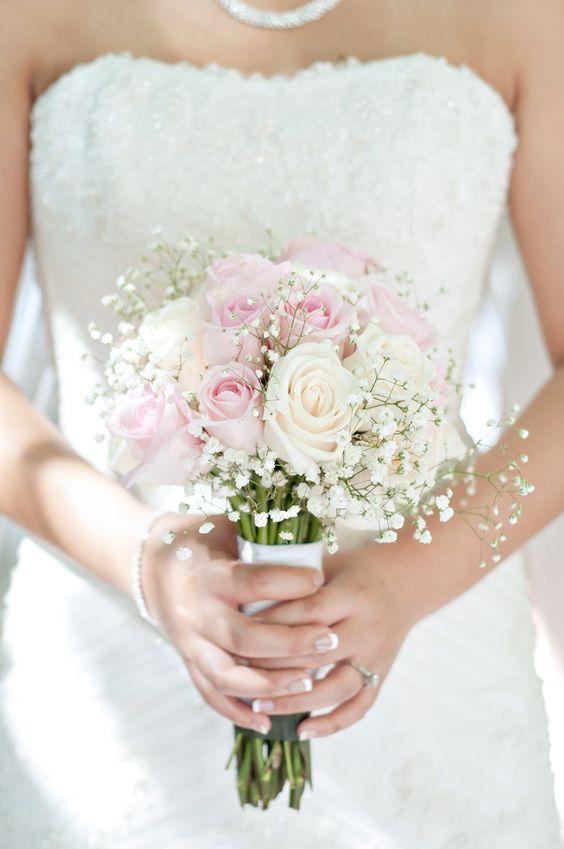 56 Best Flower Bouquet Ideas For Your Unforgettable Big Day #flowerbouquetwedding