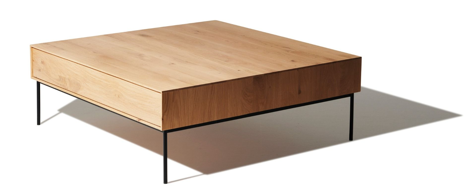 Whitebird Coffee Table Large Large Coffee Tables Table Solid Oak