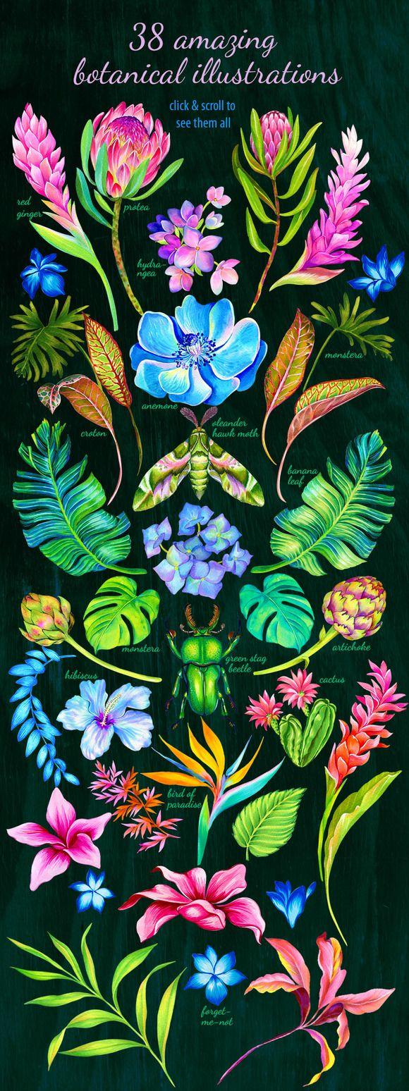 sonstiges pinterest tattoo tatting and hawaiian tattoo