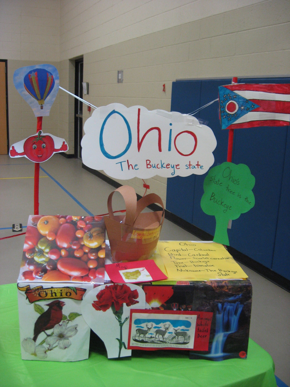Ohio 2015 state float projects pinterest ohio school and ohio 2015 buycottarizona