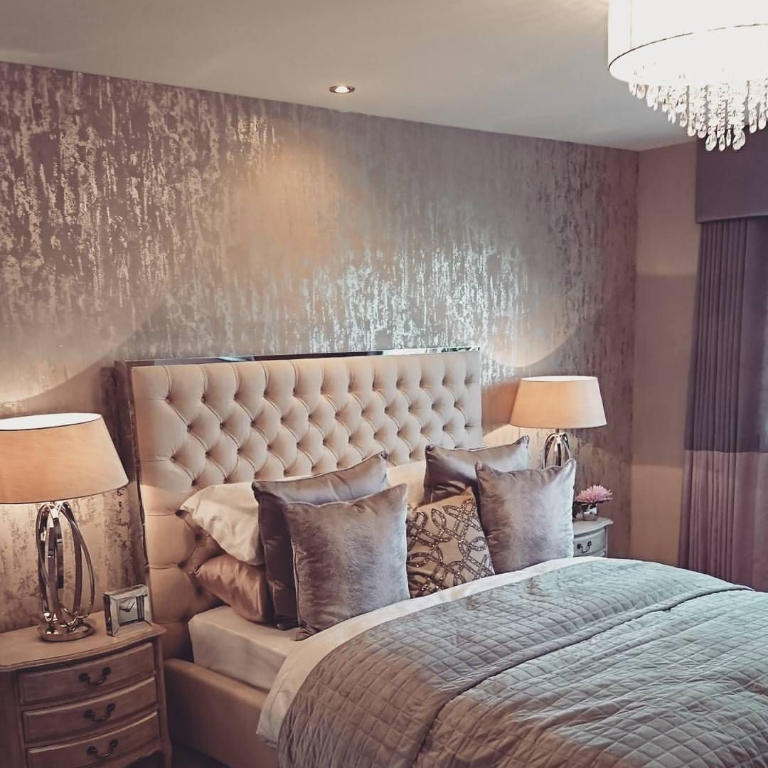 Wallpaper Grey Wallpaper Bedroom Master Bedroom Wallpaper Wallpaper Design For Bedroom