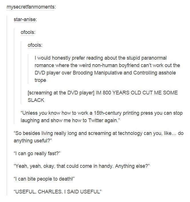 Funny Tumblr Posts | ✔