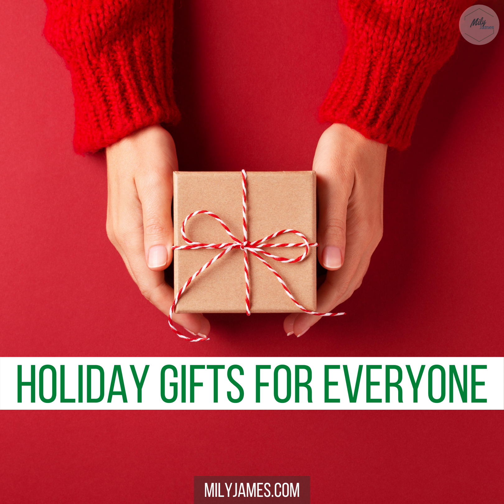 It's never too early to start online shopping for Christmas. The holiday will be coming way faster than you realize. This board will give you ideas for gifts for everyone in your