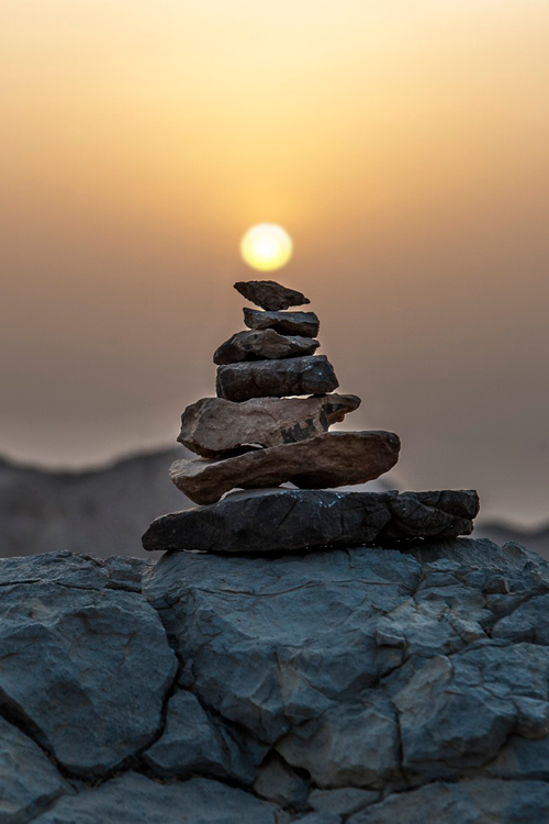 plasmatics:  Last Stone by Talal Berkdar | (Website)