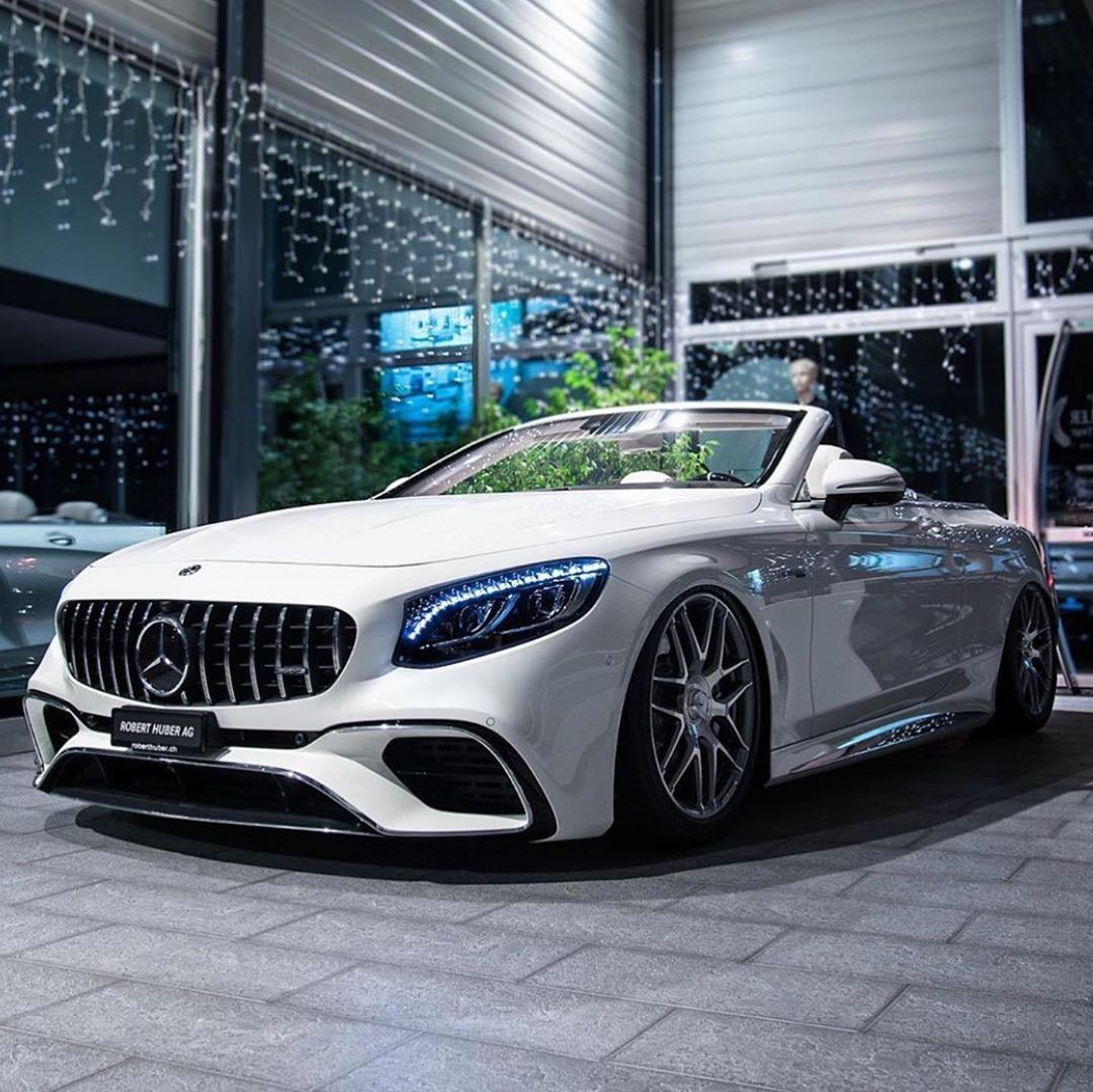 Mercedes Benz In 2020 Mercedes Benz Gle Mercedes Benz Convertible Mercedes Benz Gle Coupe